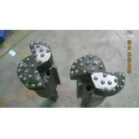 Quality Water Well Drilling Overburden Drilling Systems OD 146mm Flexible Open / Close for sale