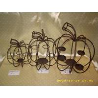 Quality Candle Holder (WD00045) for sale