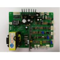 Quality Professional Welding Machine Spare Parts CUT100IJ Control PCB Board for sale