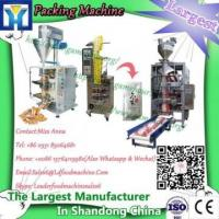 China industrial Microwave vegetable Vacuum Drying Equipment     chinese medical herbs     meat drying machine on sale