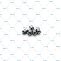 Quality fuel injector washer B15 bosch injector shim kits \ valve adjustment shim for sale