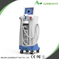 China Newest HIFU (High intensity focused ultrasound) Slimming Machine on sale