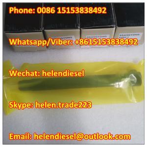 Quality DELPHI Genuine and New injector EMBR00301D , R00301D ,A6710170121 , 6710170121 original DELPHI , A 671 017 01 21 for sale
