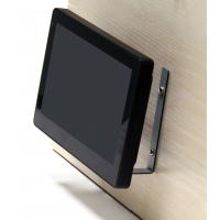 SIBO Wall Mounted Tablet PC with Serial Port and Ethernet For Smart Home