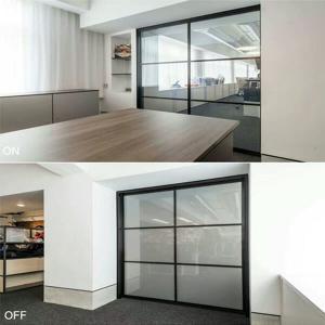 China solar shade window film пленка eb glass on sale