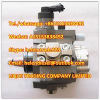 Quality 100% original BOSCH Diesel Pump 0445020119 , 0 445 020 119 genuine and new , Part No. 4990601 for sale