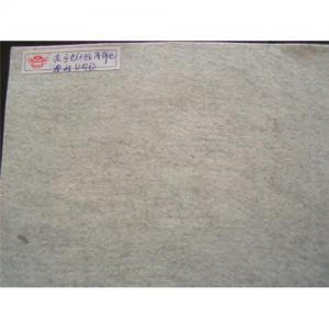China PTFE anti-static needle felt on sale