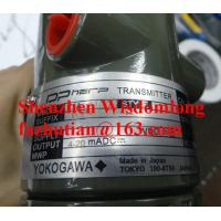 Quality Supply Yokogawa EJX110A-ELS4G-913DD/A for sale