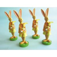 Buy The product of Easter at wholesale prices