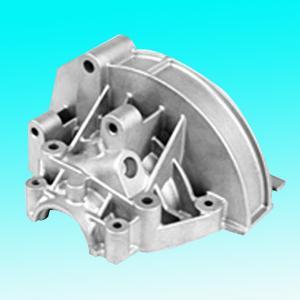 Quality PA66 GF30 Nylon Car Lightweight Inner Tube For Car Plastic Fastener Automotive Inner Tubes for sale