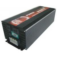 Quality Solar Power inverter home use 3000w for sale