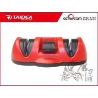 Quality New Style Professional Suction Pad Knife Sharpener for sale