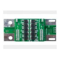 Buy Protect Circuit Module For 14.8V Li-Ion And Polymer Battery at wholesale prices