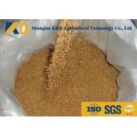 Quality High Protein Content Corn Gluten Meal Huge Stock Pig Feed Raw Material for sale