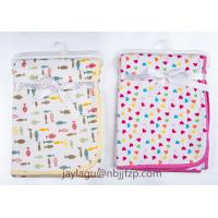 Buy baby blanket at wholesale prices