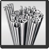 Buy cheap ASME SB423 926 Incoloy Pipe DIN 17458 1.4529 Seamless Tube from wholesalers