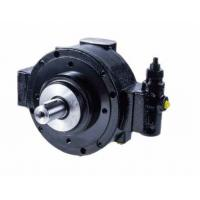 Buy cheap MOOG hydraulic piston pump 0514 Hydraulic pump all type plunger pump for sale from wholesalers