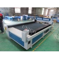 Quality Acrylic and Wood Large Laser Cutting Machine for Non-metal Materials for sale
