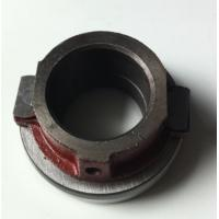 Quality Clutch Release Bearing 996714-TX for sale