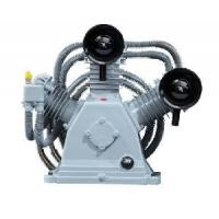 Quality Air Compressor Pump (BP-1.5) for sale