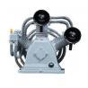 Buy cheap Air Compressor Pump (BP-1.5) from wholesalers