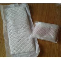 Quality Sanitary Napkins with Disposable Maternity Pad, Available in Various Sizes for sale
