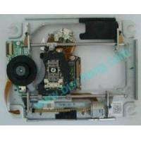 Quality PS3 KES-400A only lens, KEM-400aaa laser lens with tray for sale