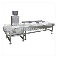 Quality SLCW-400 new smart Check Weigher for sale
