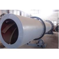 Supply wood chips drying equipment for sale