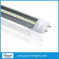 Buy cheap 14 W Energy Saving 12v T8 Led Light Tubes With Aluminum Alloy , Ip65 Rating from wholesalers