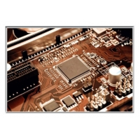 Buy cheap CNC Machine Positioning Systems Turnkey PCB Assembly- 58pcba from wholesalers