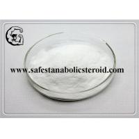 China 3081-61-6 Prohormone Supplements Amino Acids L-Theanine for Gaining Muscle on sale