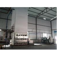 Quality High Purify Cryogenic Nitrogen Generation Plant 99.999% For Industrial And Medical for sale