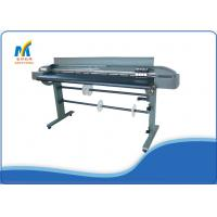 Quality 1.52 Meters Large Format Printers for sale