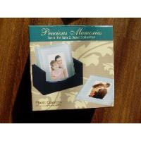 Quality Photo Coaster (WD00127) for sale