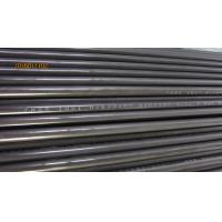 Buy DIN2391 ST52.4 NBK Precision Cold Drawn Seamless Tubes at wholesale prices