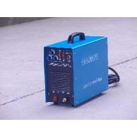 Buy cheap 1-Phase 220V IGBT HF TIG Welding Machine (TIG-200) from wholesalers