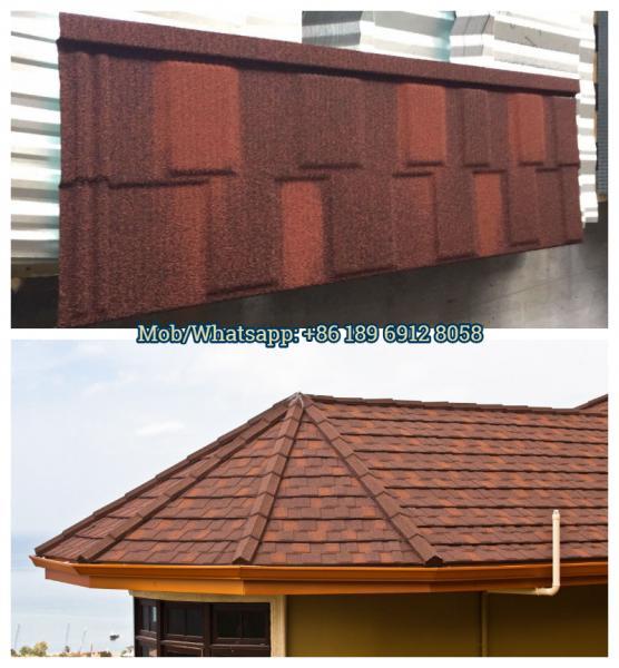 kenya decras roofing .jpg
