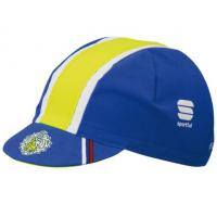 China classic team cycling hat sports cap bike ride hat on sale