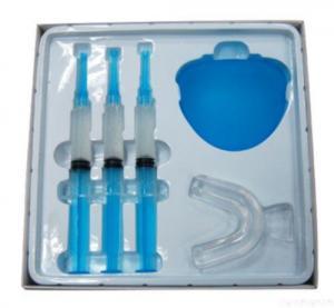 China Teeth Whitening Kit on sale