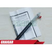 Buy New Welding Gauge Internal Single Purpose HI LO Welding Gauge Root Gap mm at wholesale prices