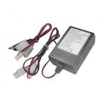 Quality 2.4V -7.2V 1A Wall Type Airsoft Gun Battery Charger With CE for sale