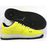 China Wholesale nike air force 1 low & high shoes for sale