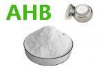 Quality 99.5% CAS 84380-01-8 Alpha-Arbutin Skin Lightening for sale