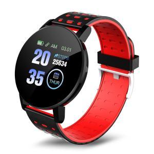 Quality HS6620D Smart Bluetooth Bracelet for sale