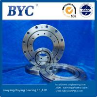 Buy XU120222 crossed roller bearing replace INA Turntable bearing 140x300x36mm Robotic Bearings at wholesale prices