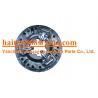 Isuzu heavy truck clutch pressure plate1312202840 for sale