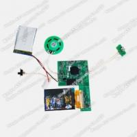 Quality Video Module S-3303 for sale