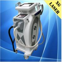 Quality 4 in 1 multifunction slimming beauty device for sale
