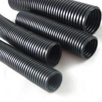 Buy hdpe pipe suppliers/HDPE double wall Corrugated Pipe/double-wall corrugated pipe(hdpe) at wholesale prices